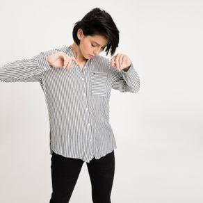 Tommy-Jeans-Camisa-Oversized-Stripe