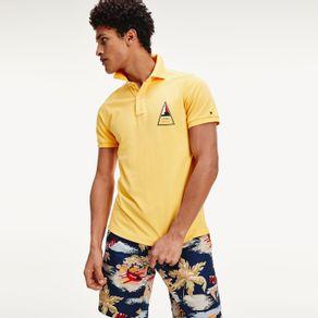 Polo-Slim-Fit-Logo-Surf