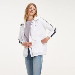 Tommy-Jeans-Jaqueta-Faixa-Lateral-Tommy-Jeans-PeB-Com-Bolso-TJDW0DW06497_TH100