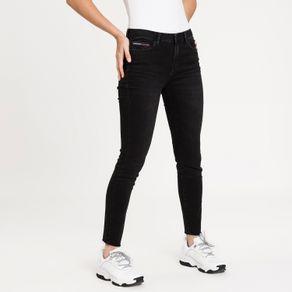 Tommy-Jeans-Calca-Jeans-Skinny-Nora-TJDW0DW08805_TJ1BY