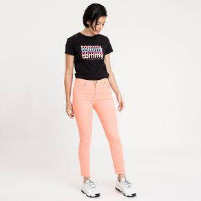 Tommy-Jeans-Calca-Jeans-Super-Skinny-Sylvia-TJDW0DW08797_TJ1CD