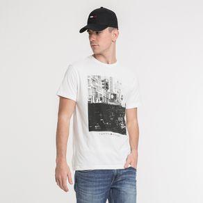 Camiseta-Estampa-Fotografica-Regular---EEG