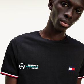 Camiseta-Mercedes-Benz-Com-Friso---P
