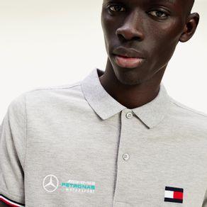Polo-Mercedes-Benz-Slim---EGG