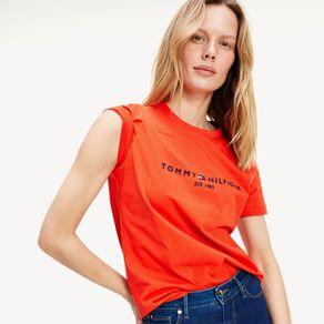 Camiseta-Essential-Algodao-Organico---EGG