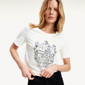 Camiseta-Brasao-Tommy-Hilfiger-Algodao-Organico---PP