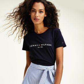 Camiseta-Essential-Algodao-Organico---GG