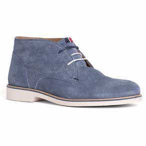 Tommy-Bota-Suede---Azul---39