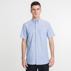 Tommy-Camisa-Regular-Fine-Stripe---PP