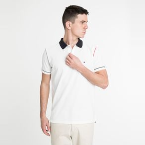 Tommy-Polo-Regular-Piping---PP