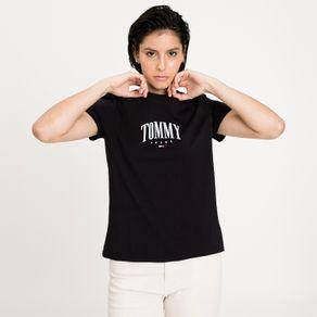 Camiseta-Estampa-Logo