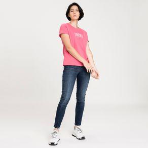 Calca-Jeans-Super-Skinny
