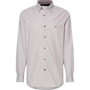 Tommy-Camisa-Masculina-