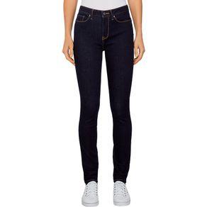 Tommy-Calca-Jeans-Feminina-