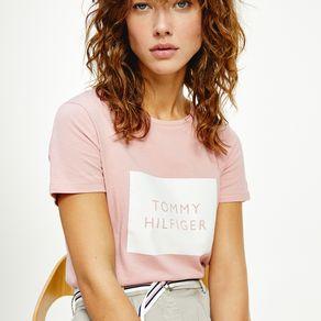 Camiseta-Com-Logo-Box