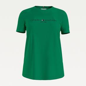 Camiseta-Essential-Algodao-Organico