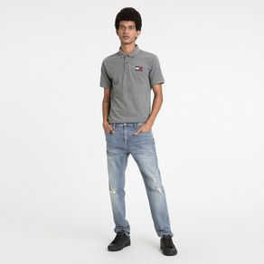 Tommy-Jeans-Calca-Jeans-Slim