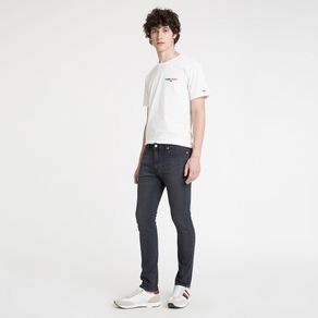 Tommy-Jeans-Calca-Jeans-Skinny