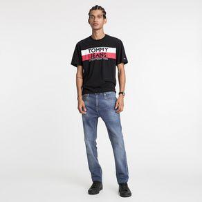 Tommy-Jeans-Calca-Jeans-Slim-Austin