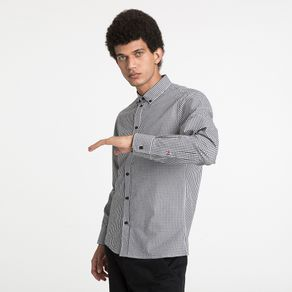 Tommy-Jeans-Camisa-Algodao-Essential