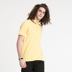 Tommy-Jeans-Polo-Stretch-Tipped