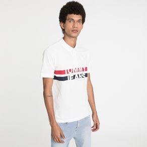 Tommy-Jeans-Polo-Block-Stripe