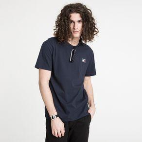 Tommy-Jeans-Camiseta-Manga-Curta-Logo-