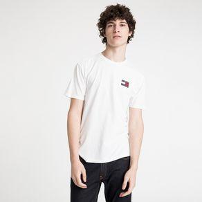 Tommy-Jeans-Camiseta-Manga-Curta-Logo