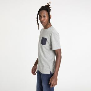 Tommy-Jeans-Camiseta-Manga-Curta-Bolso-Frontal-