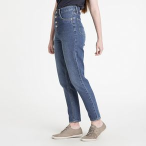 Tommy-Jeans-Calca-Jeans-Mom-Tapered
