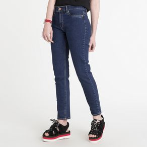 Tommy-Jeans-Calca-Jeans-Bootcut-Maddie