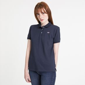 Tommy-Jeans-Polo-Classic