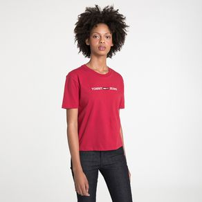 Tommy-Jeans-Camiseta-Slim-Jersey