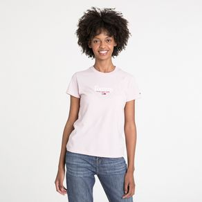 Tommy-Jeans-Camiseta-Essential-