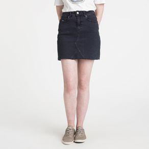 Tommy-Jeans-Saia-Jeans-