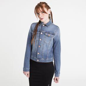 Tommy-Jeans-Jaqueta-Jeans-Feminina-