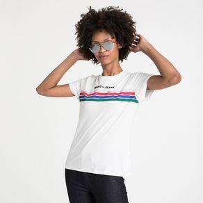 Tommy-Jeans-Camiseta-Feminina-Listra-Horizontal