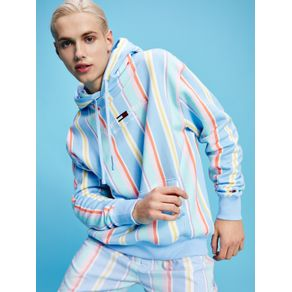 Tommy-Jeans-Moletom-Listrado-Colecao-Pastel-Azul