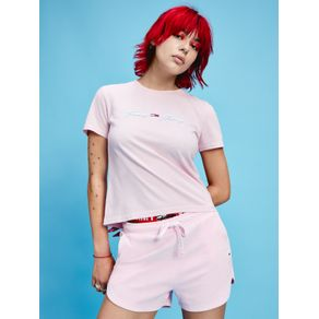 Tommy-Jeans-Camiseta-Logo-Assinatura-Colecao-Pastel-Rosa