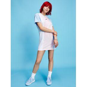 Tommy-Jeans-Vestido-Color-Block-Colecao-Pastel-Azul-
