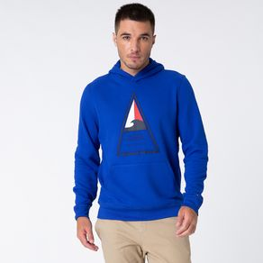 Tommy-Hilfiger-Moletom-Logo-Surf-Azul