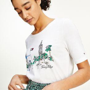Camiseta-Bordada-Algodao-Organico