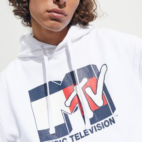 Tommy-Jeans-Moletom-Logo-Mtv-Colecao-A-Blast-From-The-Past