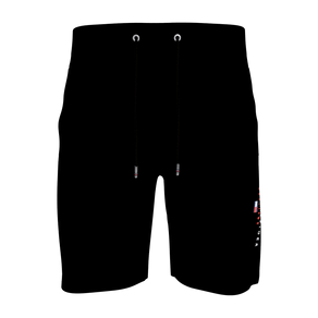 Shorts-De-Moletom-Essential-Algodao-Organico