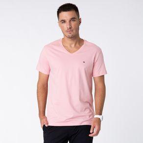 Camiseta-Essential-Gola-V