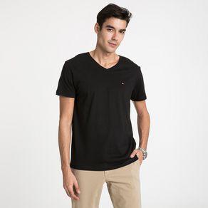 Camiseta-Essential-Gola-C